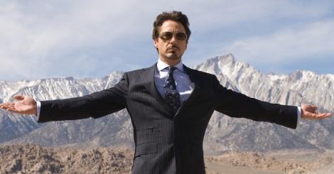 http://moviemagic.ru/uploads/posts/2011-08/1314042418_pic.jpg