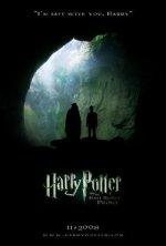 Гарри Поттер 6: Гарри Поттер и Принц-полукровка