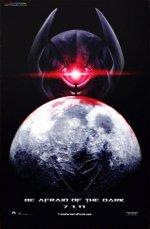 Трансформеры 3: Тёмная сторона Луны