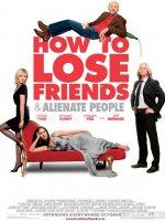 Как потерять друзей и заставить всех тебя ненавидеть