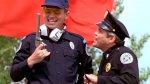 Киностудия New Line создаст новую версию «Полицейской академии»