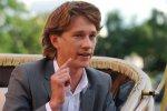 Интервью с Антоном Шагиным