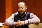 Интервью с Тимуром Бекмамбетовым