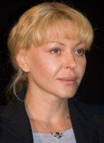 Наталья Бондарчук - полная биография
