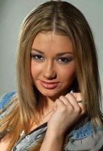 Валерия Козлова