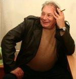 Валентин Георгиевич Смирнитский
