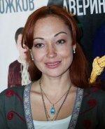 Виктория Юрьевна Тарасова