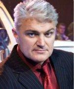 Владимир Евгеньевич Турчинский