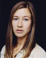 Йоханна Вокалек