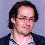 Даниэл Дантас