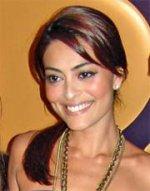 Жулиана Паес
