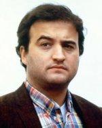 Джон Белуши