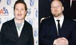 Даррен Аронофски и Дэвид Слэйд претендуют на режиссерское кресло «Росомахи 2»