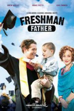 Новоиспеченный отец / Freshman Father