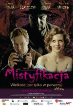Мистификация / Mistyfikacja