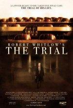 Процесс / The Trial