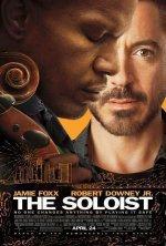 Солист / The Soloist
