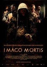 Изображение смерти / Imago mortis