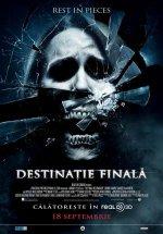 Пункт назначения 4 / The Final Destination