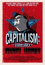 Капитализм: История любви / Capitalism: A Love Story