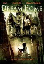 Дом кошмаров / Dream Home