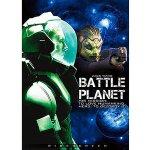 Планета сражений / Battle Planet