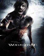 Вулфcбейн: Человек-волк / Wolvesbayne