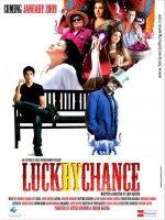 Шанс на удачу / Luck by Chance