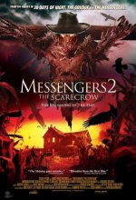 Посланники 2: Пугало / Messengers 2: The Scarecrow