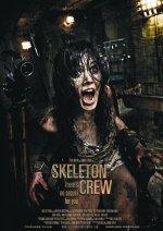 Команда скелетов / Skeleton Crew