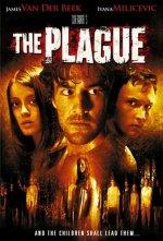 Кома / The Plague