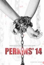 Команда Перкинса / Perkins' 14