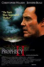 Пророчество 2 / The Prophecy II