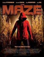 Лабиринт / The Maze