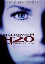 Хэллоуин: 20 лет спустя / Halloween H20: 20 Years Later