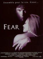 Страх / Fear