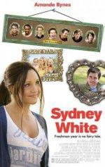 Сидни Уайт / Sydney White