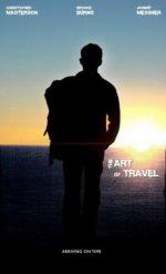 Искусство путешествовать / The Art of Travel