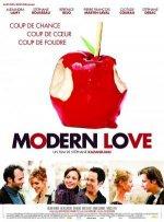Реальная любовь 2: Парижские истории / Modern Love