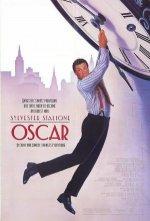 Оскар / Oscar
