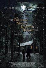 Рождественское чудо Джонатана Туми / The Christmas Miracle of Jonathan Toomey