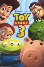 История игрушек 3: Большой побег / Toy Story 3