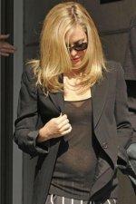 Кейт Хадсон совсем скоро станет мамой