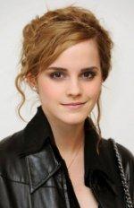 Эмма Уотсон не представляет жизни без «Гарри Поттера»