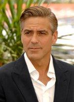 50-летний мальчик Клуни