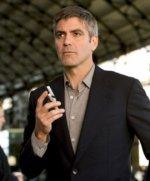 За разговоры о женитьбе Каналис осталась без Клуни