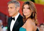 Клуни все-таки женится
