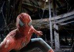 Премьера 2012: «Удивительный Человек-Паук» в 3D