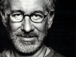 Стивен Спилберг снимет фильм о создателе WikiLeaks