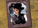 Тарантино сделает из Уилл Смита раба